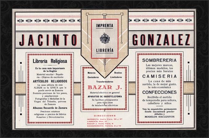 desde-1900-historia-libreria-semuret-SL_01-e1460367544462-680x450