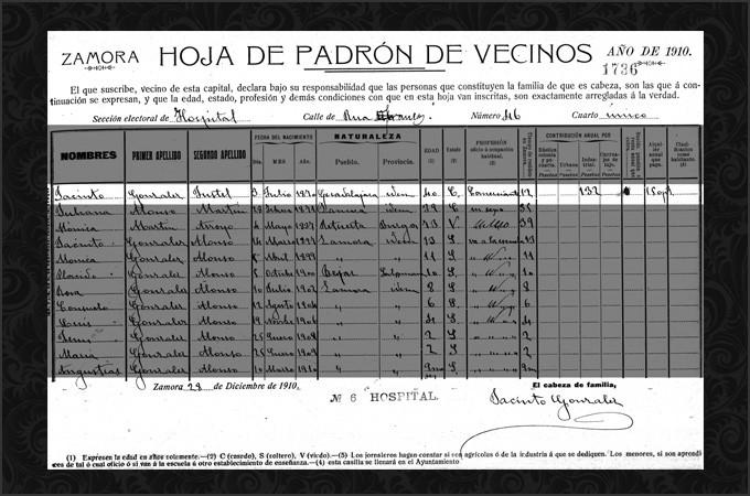 desde-1900-historia-libreria-semuret-SL_02-e1460367489934-680x450