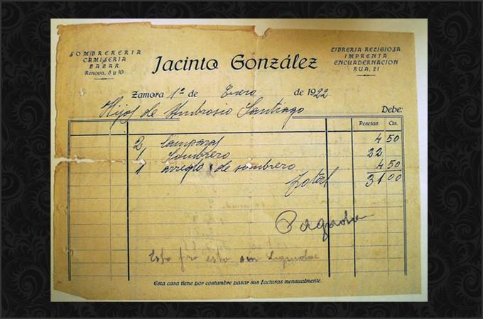 desde-1900-historia-libreria-semuret-SL_04-e1460367531445-680x450