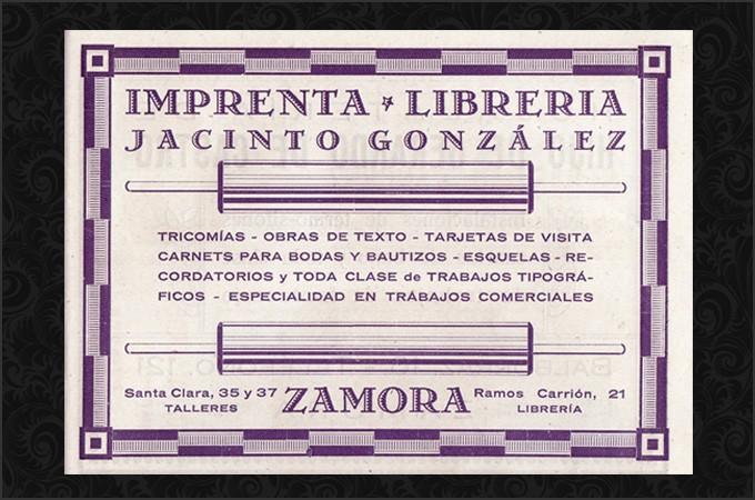 desde-1900-historia-libreria-semuret-SL_06-e1460367735529-680x450