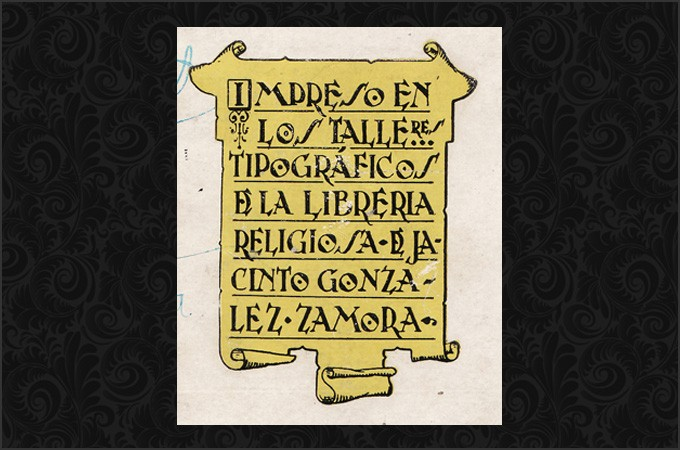 desde-1900-historia-libreria-semuret-SL_07-e1460367552218-680x450