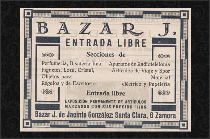 desde-1900-historia-libreria-semuret-SL_08-e1460367561992-680x450