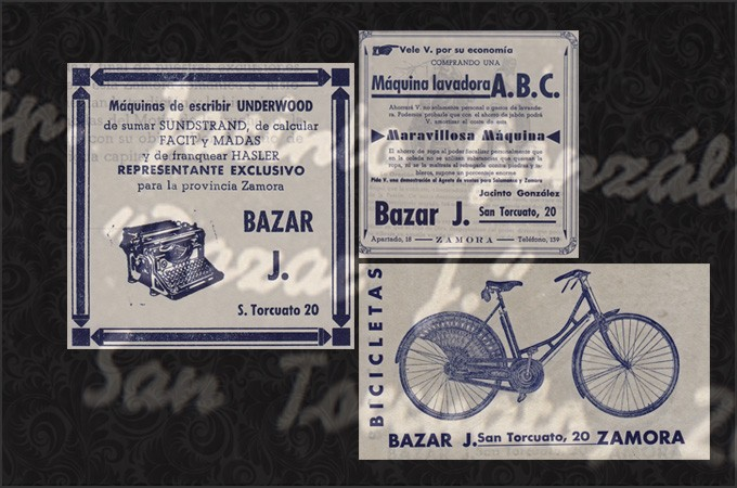 desde-1900-historia-libreria-semuret-SL_10-e1460367511926-680x450