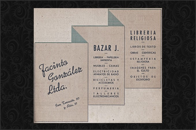 desde-1900-historia-libreria-semuret-SL_11-e1460367573508-680x450