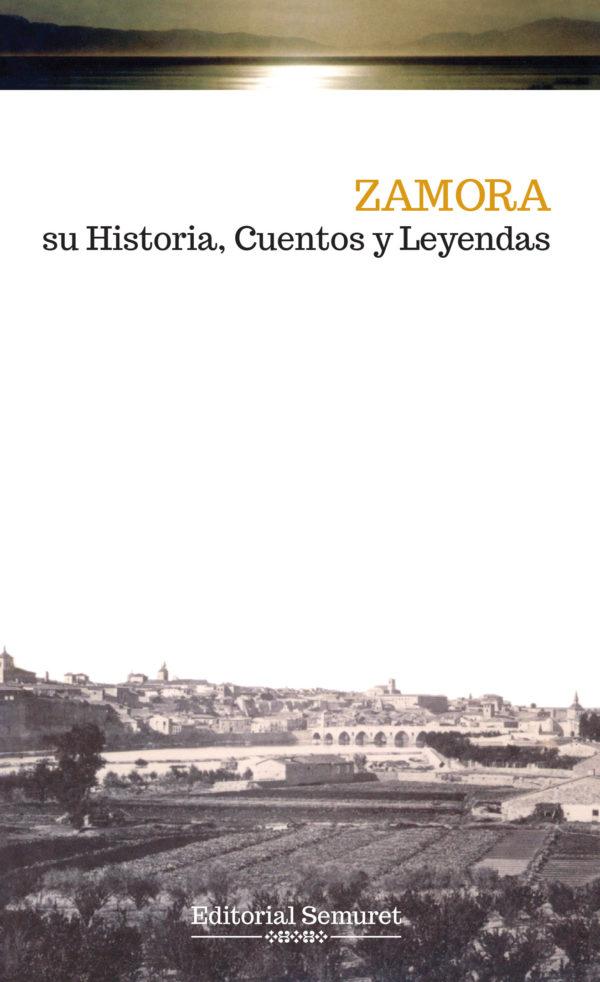 HISTORIA, CUENTOS Y LEYENDAS